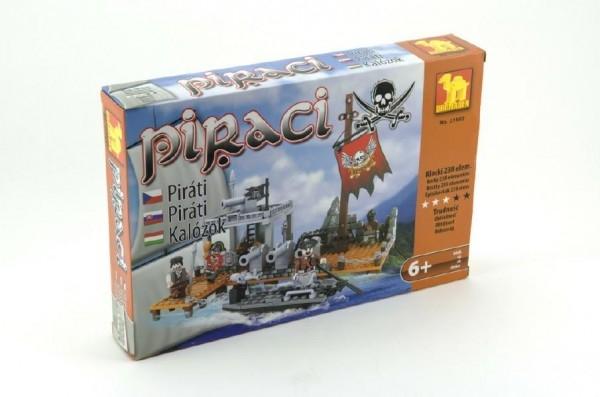 stavebnice-dromader-pirati-27502-238ks-v-krabici-32x21-5x5cm
