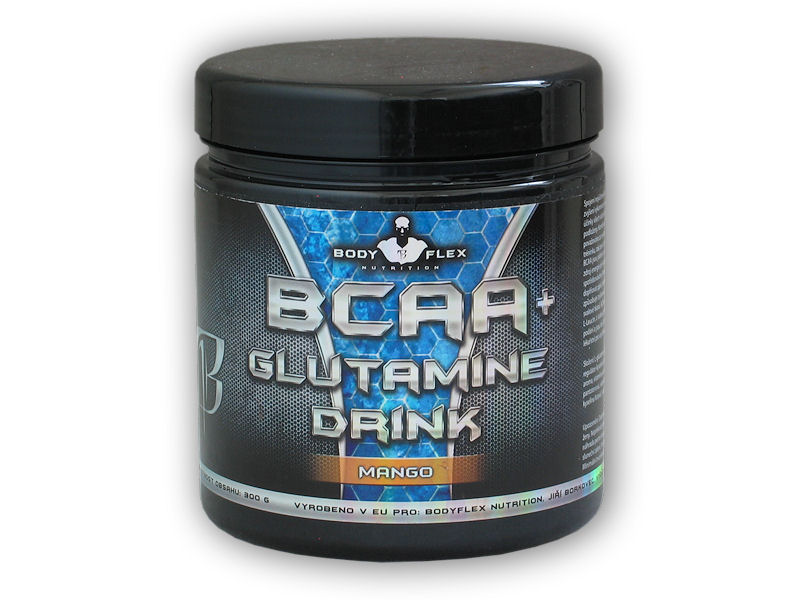 bcaa-glutamine-drink-300g-modra-malina