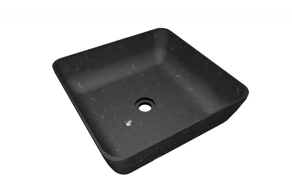 umyvadlo-z-prirodniho-kamene-tantum-black