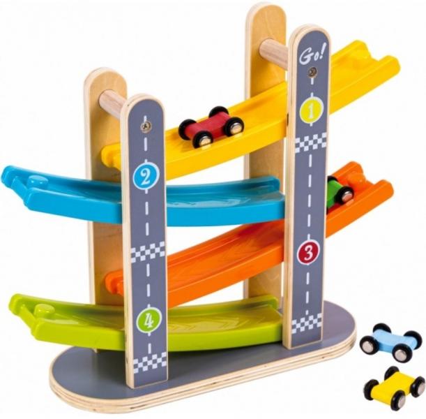 eco-toys-drevena-zavodni-draha-s-auticky-fun-racing-track