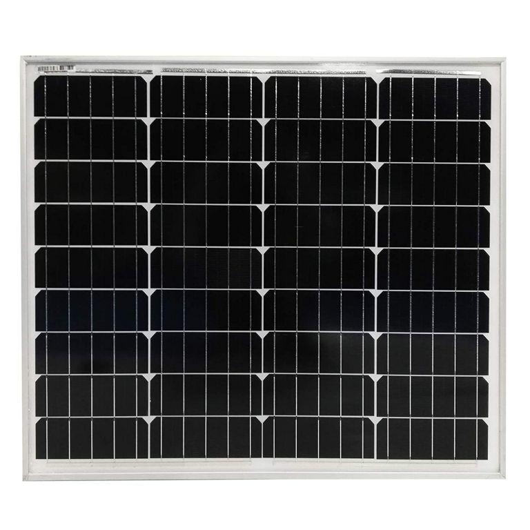 fotovoltaicky-solarni-panel-50-w-monokrystalicky