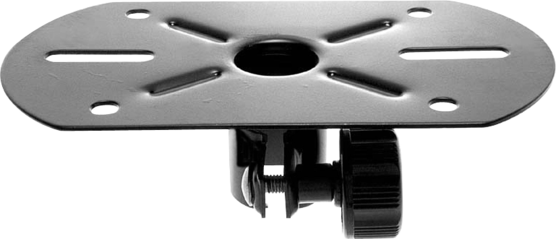 Stagg SPS-1, adaptér pro reprobox