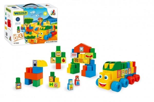 kostky-stavebnice-middle-blocks-plast-70ks-v-krabici-40x40x15cm-12m-wader