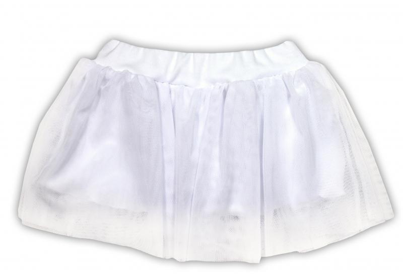 tutu-suknicka-nicol-pratele-bio-bavlna-smetanova-98-24-36m