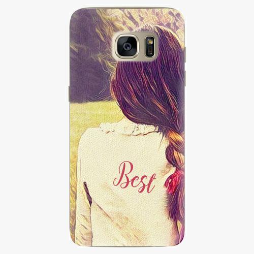 BF Best   Samsung Galaxy S7
