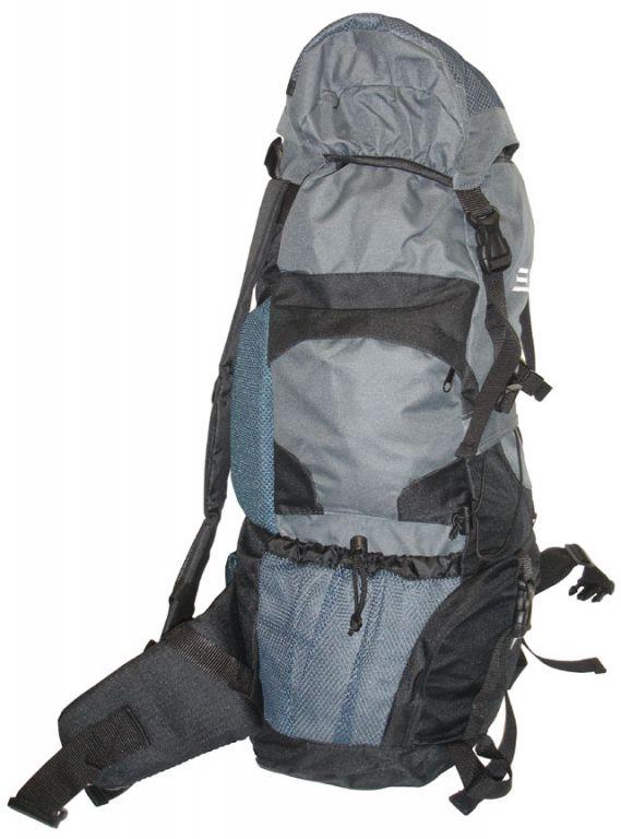 Turistický batoh 65 l