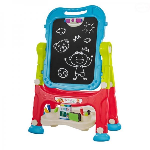 detska-oboustranna-magneticka-tabule-euro-baby
