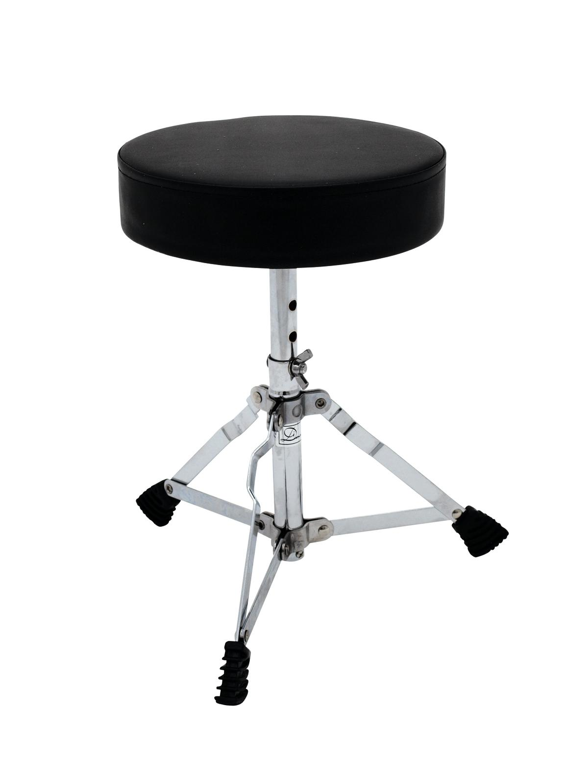 Dimavery DT-20 stolička k bicím, pro děti
