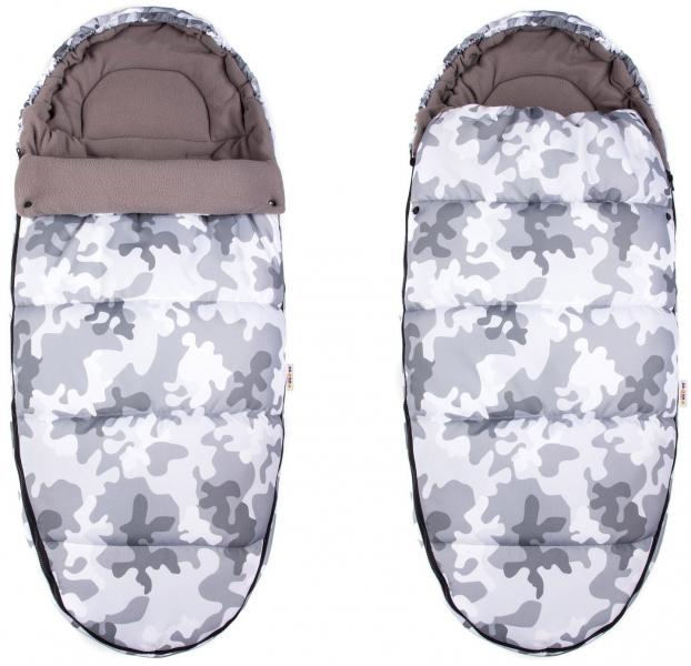 fusak-maxi-baby-nellys-105x50cm-army-sedy-maskac