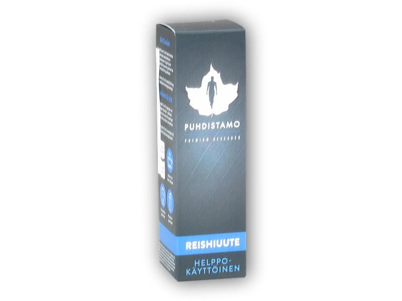 reishi-extract-50ml
