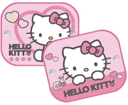 Stínítko DISNEY - Hello Kitty