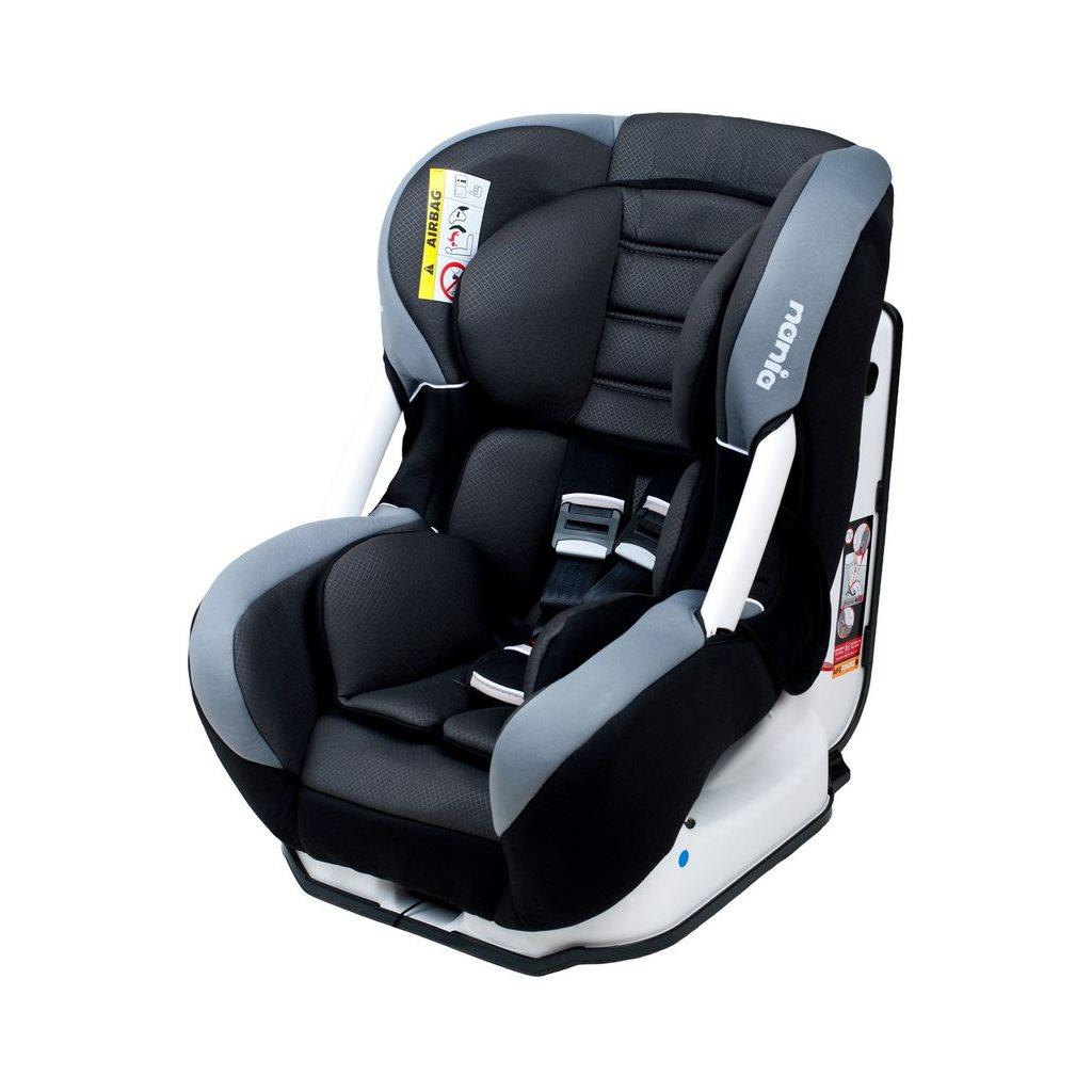 Autosedačka Migo Eris Premium