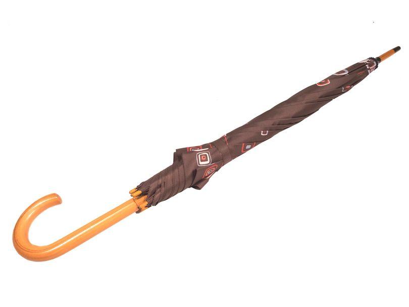 Deštník Parasol DA121 - Mix-dámské