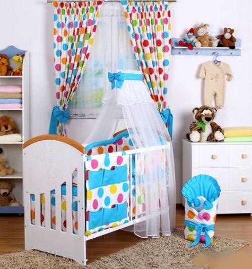 baby-nellys-10-ti-dilny-set-baby-dreams-bubble-140x70
