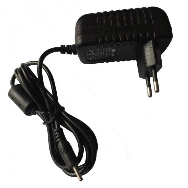 Nabíječka pro elektronický obojek EasyObroża EP-28A