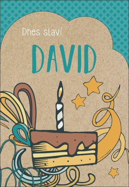 19_David