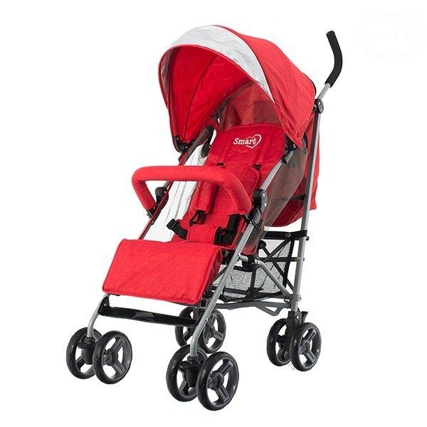 euro-baby-detsky-sportovni-kocarek-smart-pro-2019-red-ce19