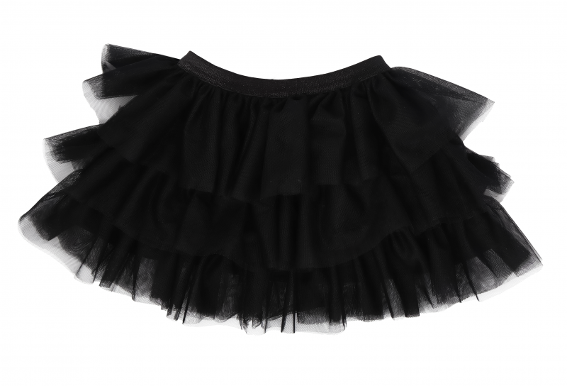 Mamatti Kojenecká tylová sukně, Myška