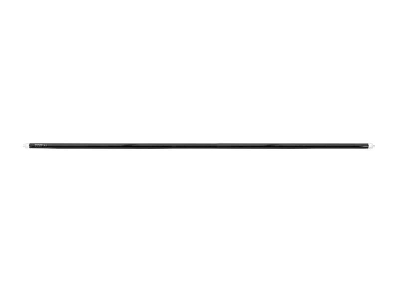 UV trubice 28W G5 T5 1149x16mm Omnilux
