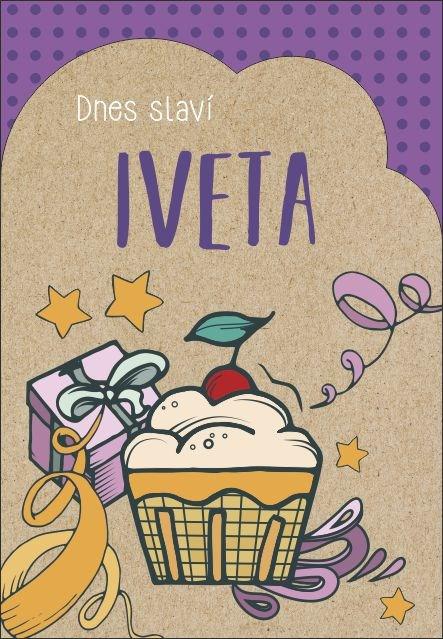 30_Iveta