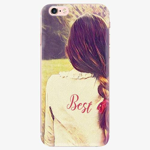 BF Best   iPhone 6 Plus/6S Plus