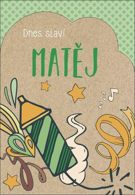57_Matěj