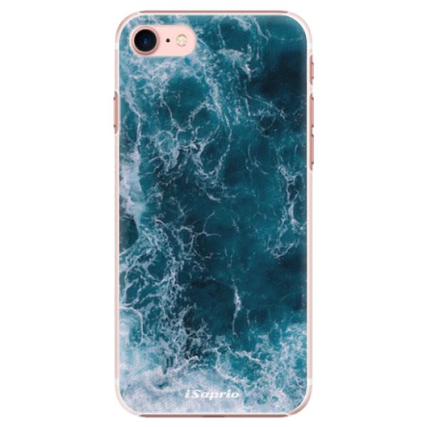Plastové pouzdro iSaprio - Ocean - iPhone 7
