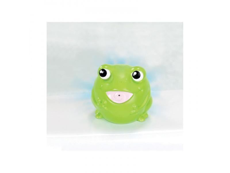 Munchkin - Magické vodní kalíšky žabka
