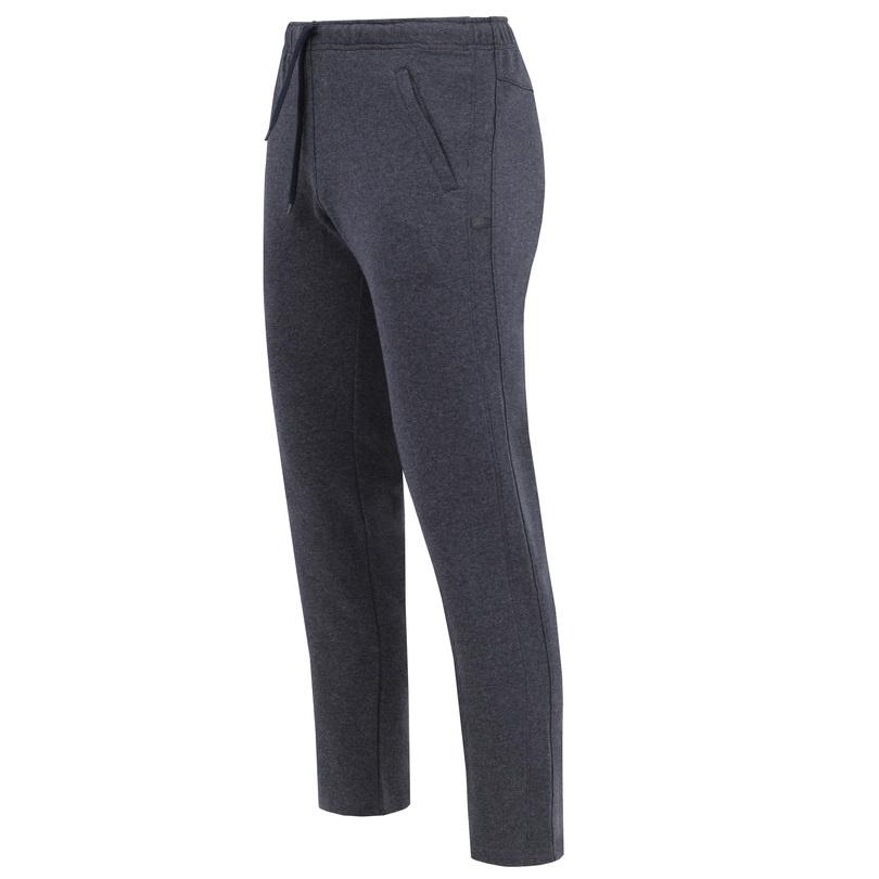 Pánské kalhoty RADOMIR 3XL-4XL