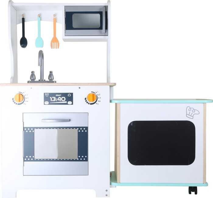 Small Foot Moderní dětská kuchyňská linka