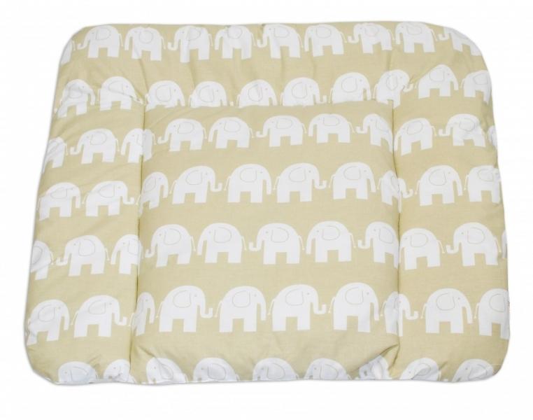 mamo-tato-prebalovaci-podlozka-70x75cm-sloni-bili-v-bezove