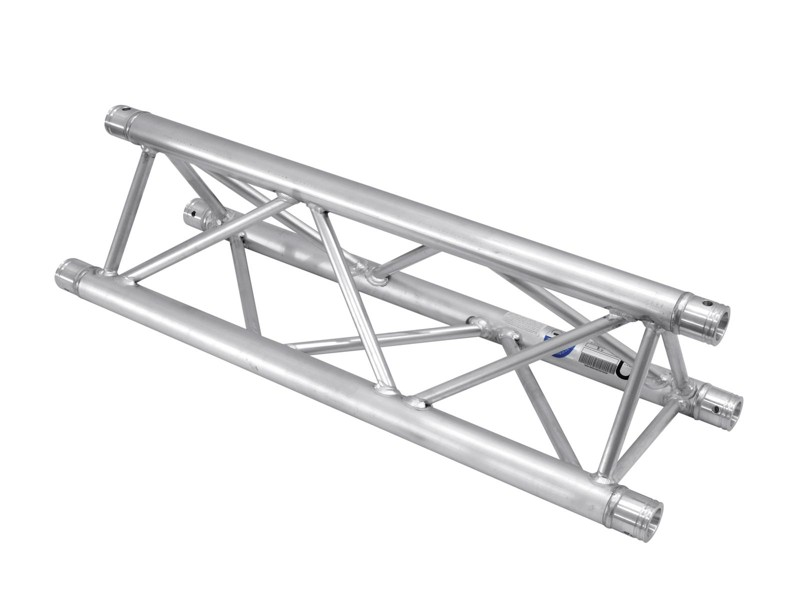 Trilock E-GL33 500 3-way cross beam
