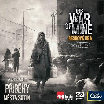 This War of Mine - Rozšíření 1