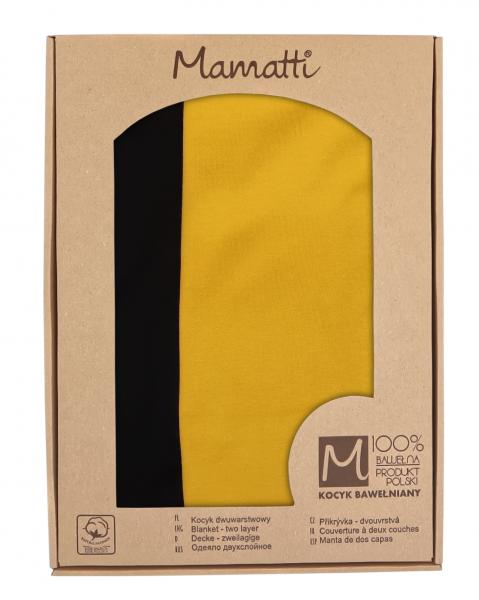 mamatti-detska-oboust-bavl-deka-80-x-90-cm-v-dark-krabicce-myval-horcicova-cerna