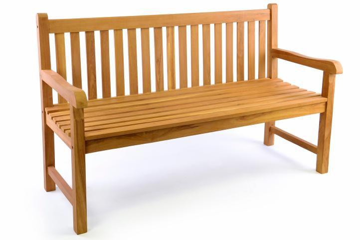 zahradni-lavice-divero-3-mistna-masiv-150-cm