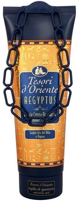 Aegyptus sprchový gel 250 ml