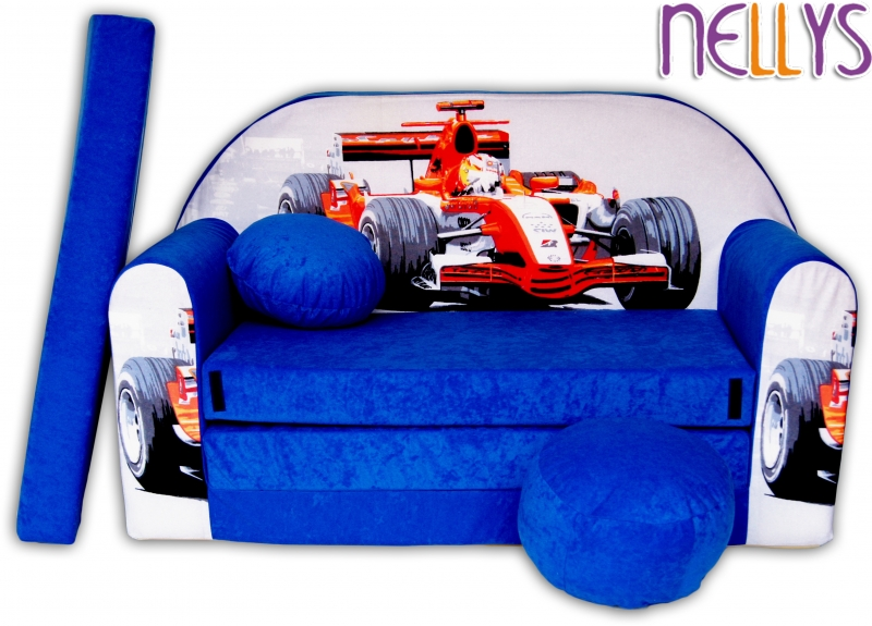 nellys-rozkladaci-detska-pohovka-33r-formule-v-modre