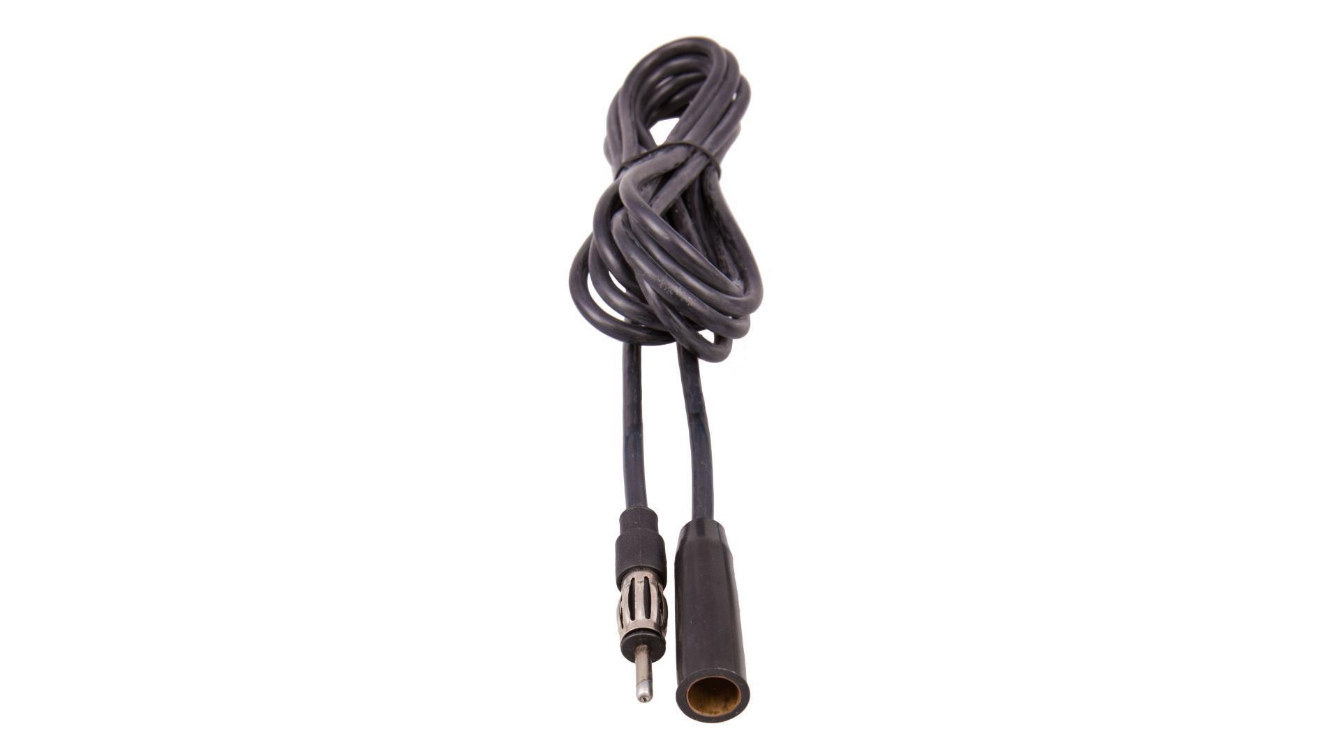 4CARS Prodlužovací kabel pro antény 3m