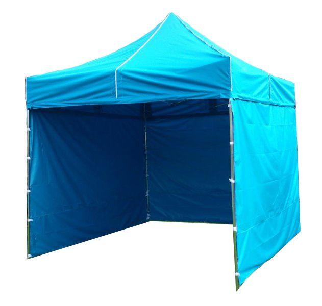 zahradni-party-stan-profi-steel-3-x-3-svetle-modra