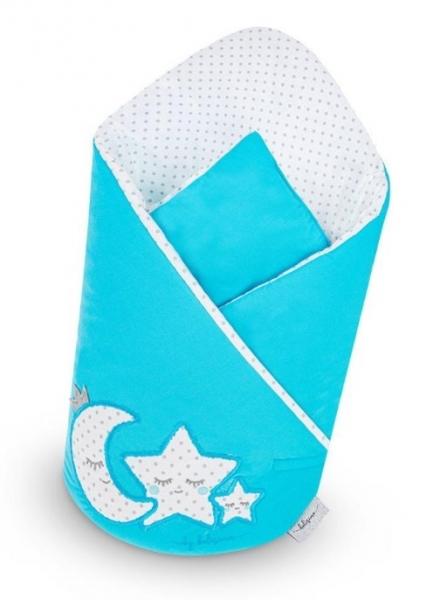 belisima-zavinovacka-s-kokosovou-vlozkou-magicka-hvezdicka-modra