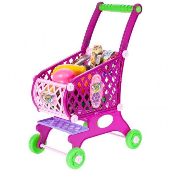 tulimi-nakupni-vozik-s-potravinami-ruzovy