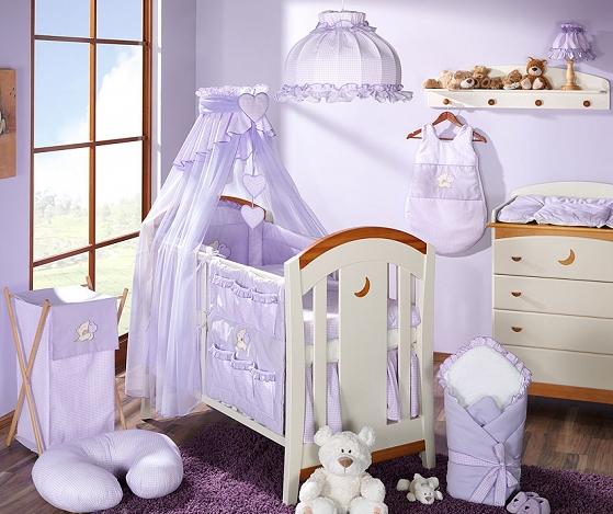 mamo-tato-luxusni-mega-set-s-vysivkou-s-love-fialovy-120x90