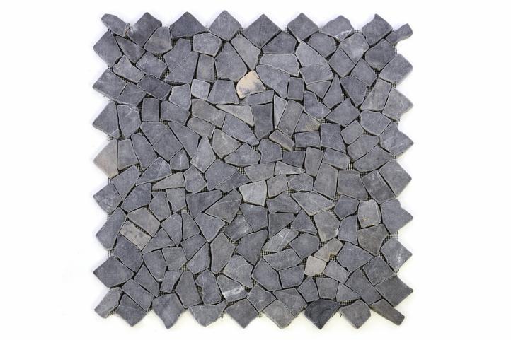 mramorova-mozaika-divero-seda-obklady-1-m
