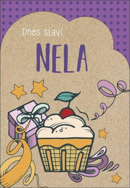 65_Nela