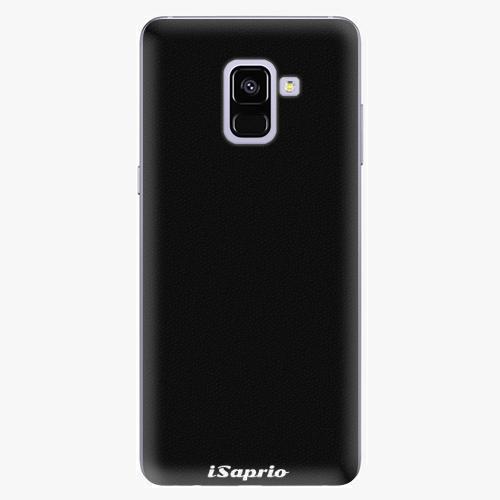 4Pure   černý   Samsung Galaxy A8 Plus