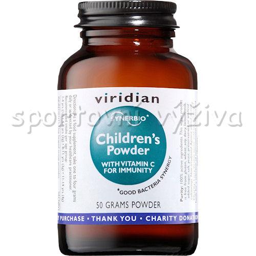 childrens-powder-with-vitamin-c-50g