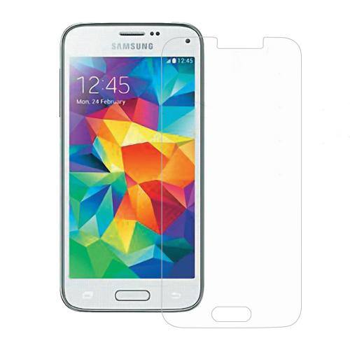 Tvrzené sklo Haweel pro Samsung Galaxy S5 Mini