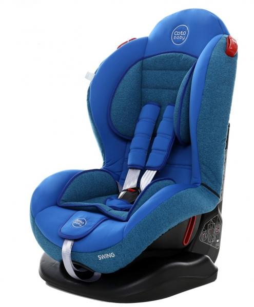 autosedacka-coto-baby-swing-9-25kg-2020-modra-melir
