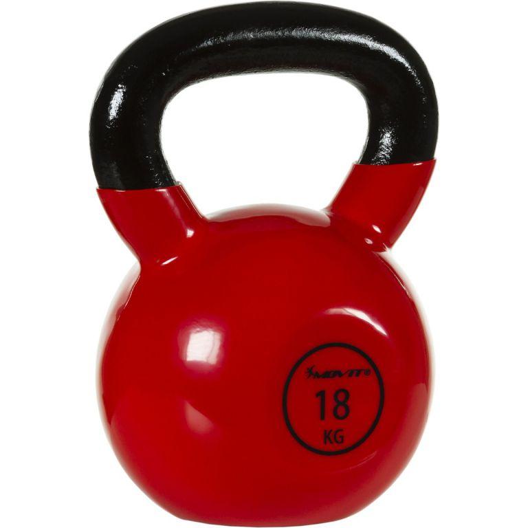 kettlebell-cinka-18-kg-movit-s-vinylovym-potahem