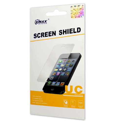 Ochranná folie na displej Vmax VX pro Samsung Galaxy S3 mini
